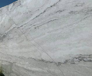 Sea Pearl Granite