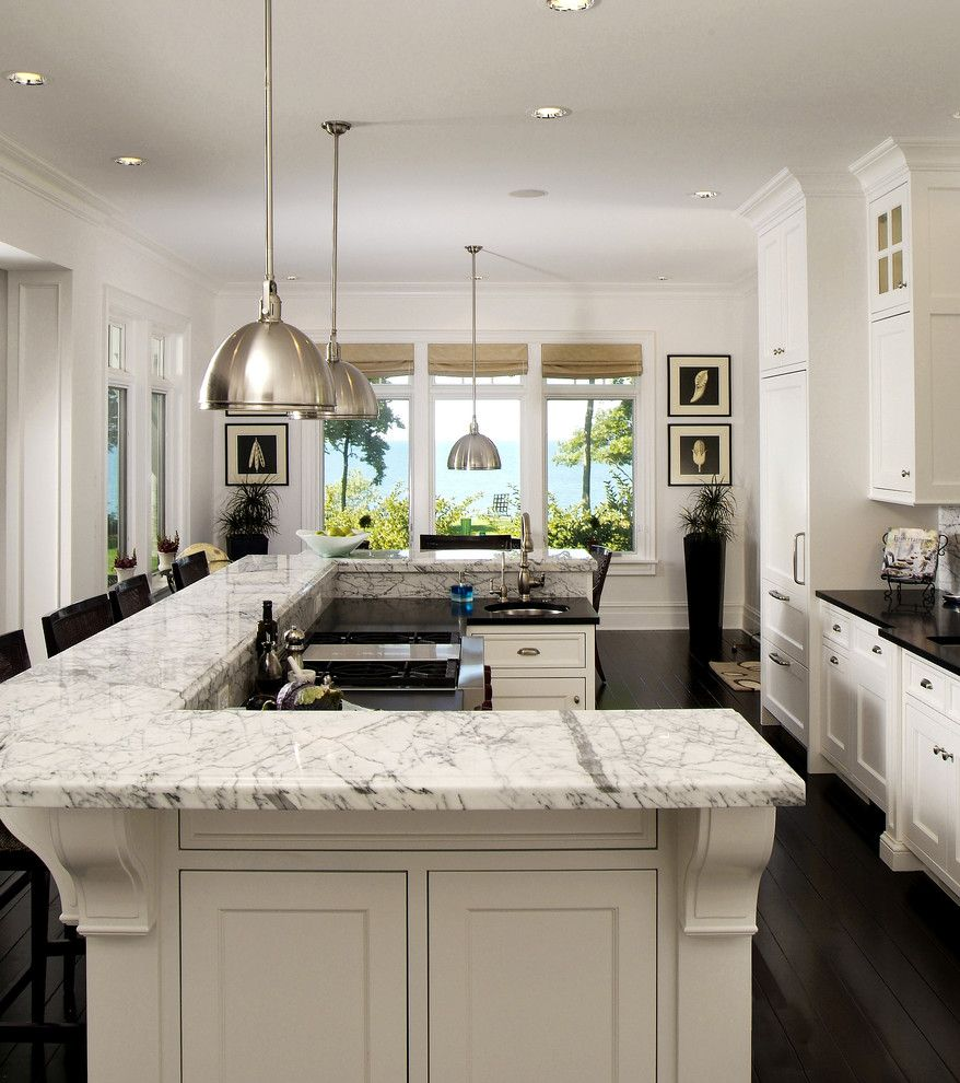discounts on kitchen countertops in New Orleans