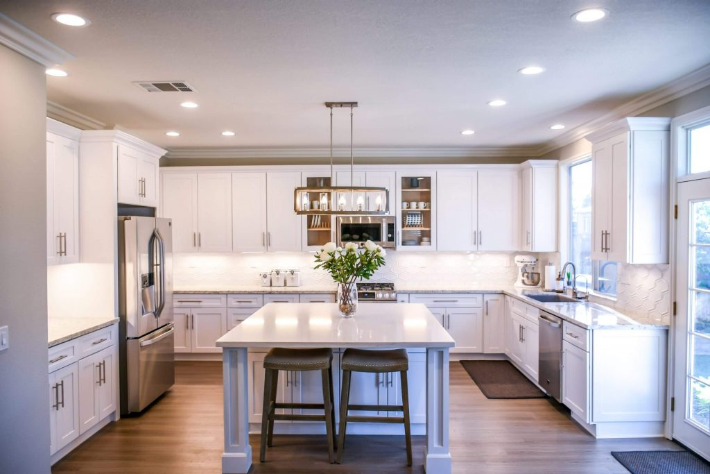 save on New Orleans Countertops