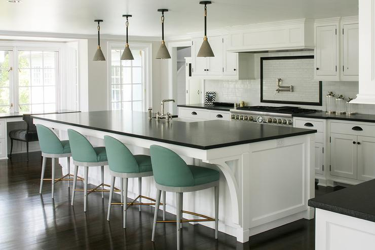 buy countertops in New Orleans