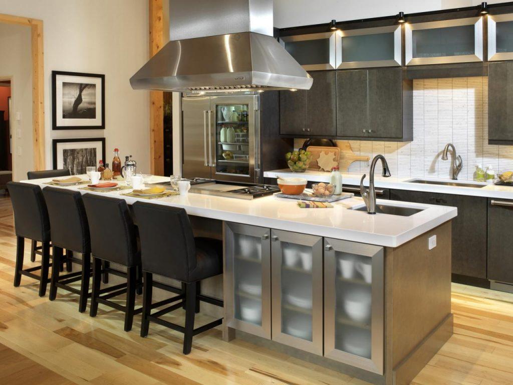 save on kitchen countertops