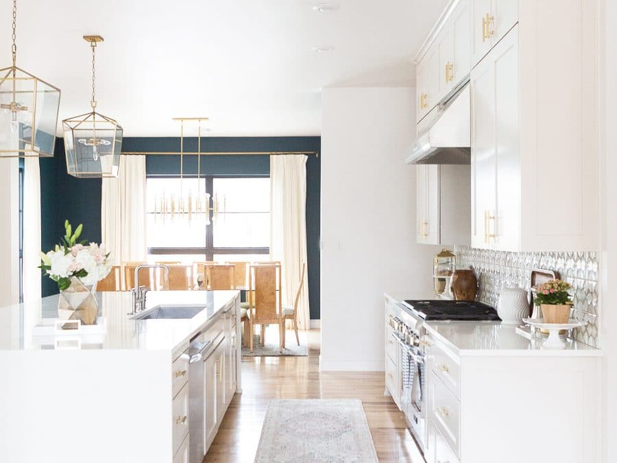 New Orleans Countertops Discounts