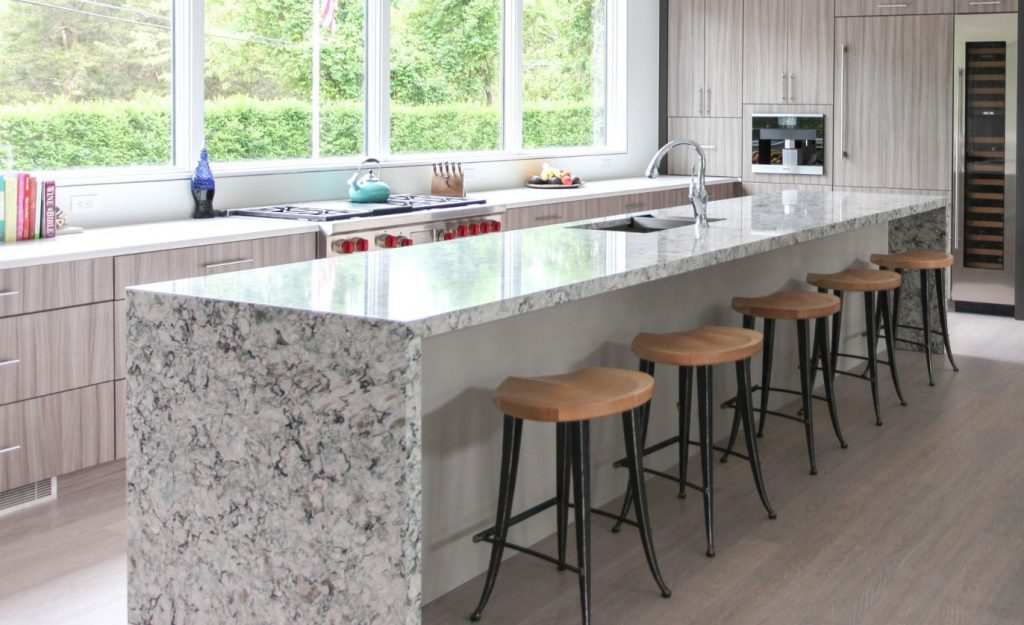 high quality and affordable services for granite countertops