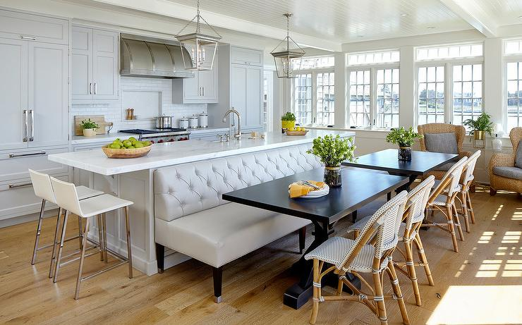 reliable countertops fabricator in New Orleans